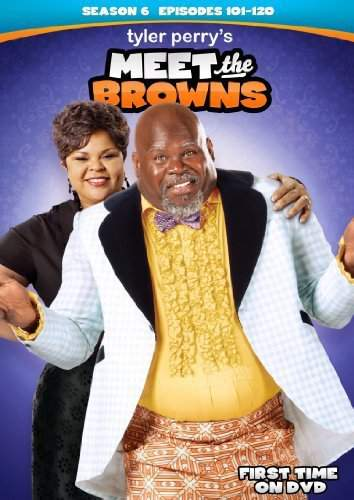 how old is brianna meet the browns