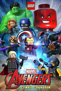 lego_marvel_avengers_climate_conundrum movie cover