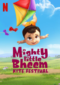 mighty_little_bheem_kite_festival movie cover