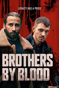 brothers_by_blood_the_sound_of_philadelphia movie cover