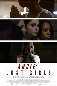 angie_lost_girls movie cover