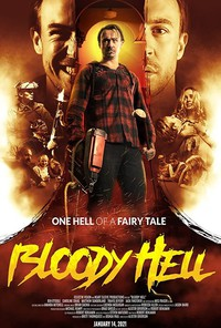 bloody_hell_2021 movie cover