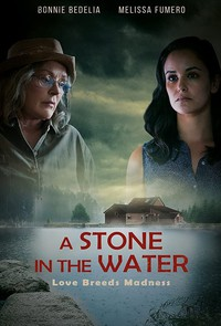 a_stone_in_the_water movie cover