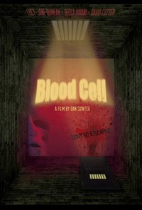 blood_cell movie cover