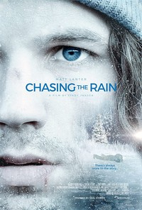 chasing_the_rain movie cover