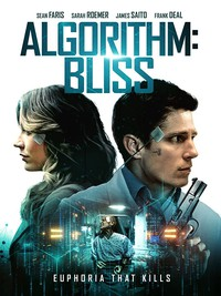 algorithm_bliss movie cover