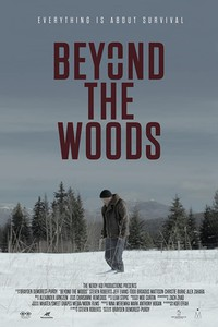 beyond_the_woods movie cover