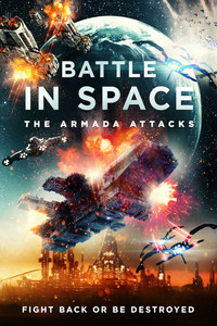 battle_in_space_the_armada_attacks movie cover