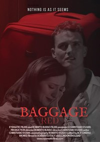 baggage_red movie cover