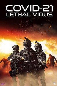 covid_21_lethal_virus movie cover