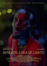 beneath_a_sea_of_lights movie cover