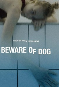 beware_of_dog_2020 movie cover