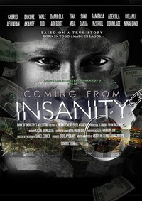 coming_from_insanity movie cover