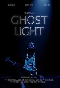 ghost_light_2021 movie cover