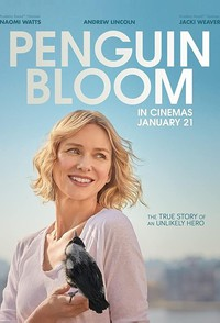 penguin_bloom movie cover