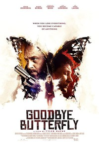 goodbye_butterfly movie cover