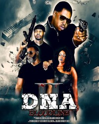 dna_2_bloodline movie cover