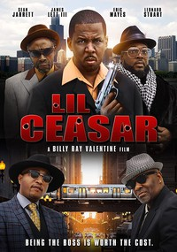 lil_ceaser movie cover