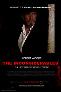 the_inconsiderables_last_exit_out_of_hollywood movie cover