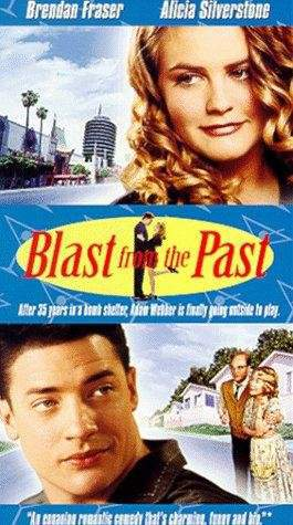 download blast from the past movie for ipodiphoneipad in
