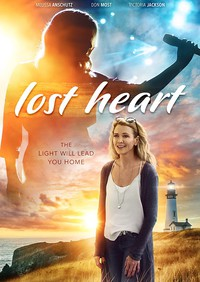 lost_heart movie cover
