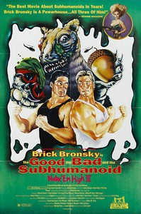 class_of_nuke_em_high_part_iii_the_good_the_bad_and_the_subhumanoid movie cover