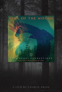 nina_of_the_woods movie cover