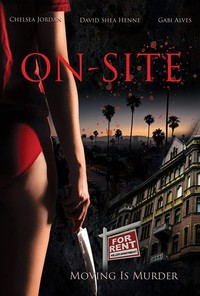 on_site movie cover