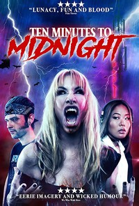ten_minutes_to_midnight movie cover