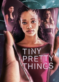tiny_pretty_things movie cover