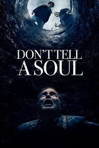 don_t_tell_a_soul movie cover