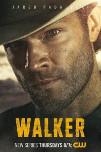walker movie cover
