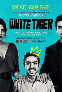the_white_tiger movie cover