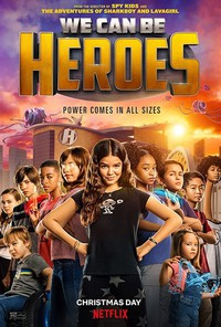 we_can_be_heroes_2020 movie cover