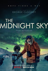 the_midnight_sky movie cover