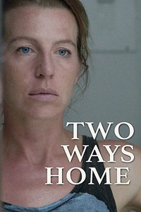 two_ways_home movie cover