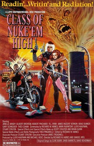 class_of_nuke_em_high movie cover