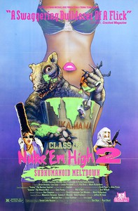 class_of_nuke_em_high_part_ii_subhumanoid_meltdown movie cover