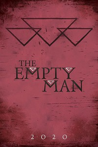 the_empty_man movie cover