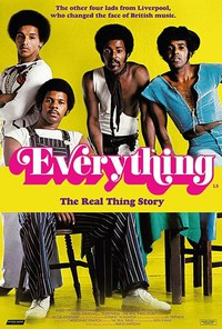 everything_the_real_thing_story movie cover