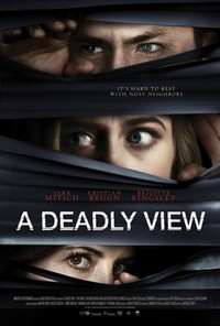 the_baby_stealer_a_deadly_view_bed_rest movie cover