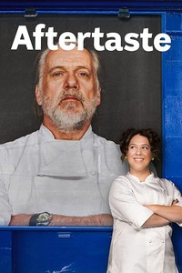 aftertaste_2021 movie cover