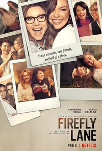 firefly_lane movie cover