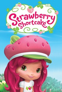 strawberry_shortcake_s_berry_bitty_adventures movie cover