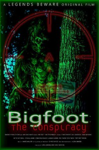bigfoot_the_conspiracy movie cover
