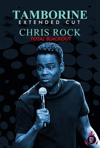 chris_rock_total_blackout_the_tamborine_extended_cut movie cover
