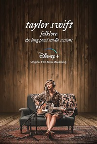 folklore_the_long_pond_studio_sessions_taylor_swift movie cover