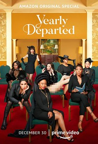 yearly_departed movie cover