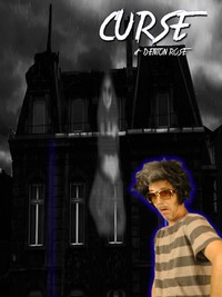 the_curse_of_denton_rose movie cover