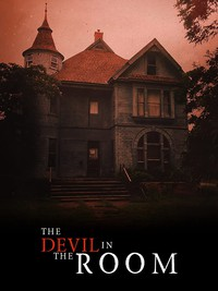 the_devil_in_the_room movie cover